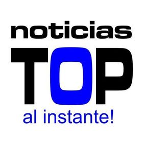 Noticias Top