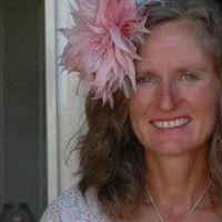 Karen Martha Pickford