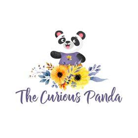 The Curious Panda