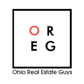 Ohio Real Estate Guys