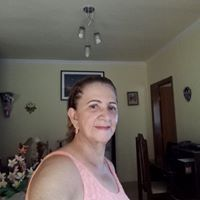 Anezia Maria Araujo