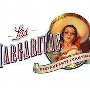 Las Margaritas Restaurant Y Cantina