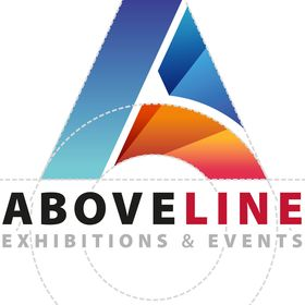 Aboveline Exhibition Stands UK and Europe