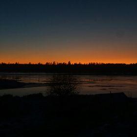 Vilma Vuontisjärvi