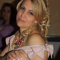 Sofia Koutra