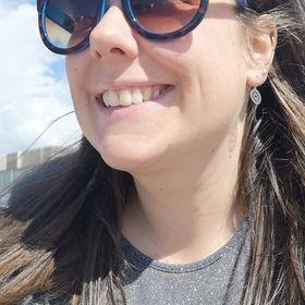 Caroline Flottorp