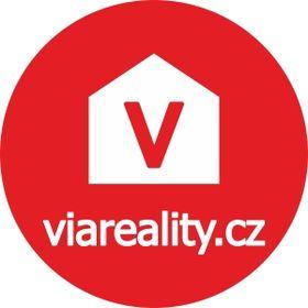 viaReality