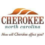 Visit Cherokee