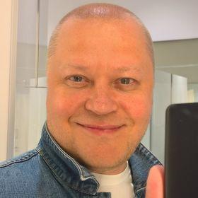 Juha Savilaakso