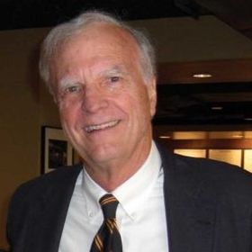 John Cheatham TSBA Stand Up for Public Education