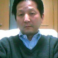Kanazawa Hiroshi