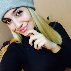 Antonella Agostina
