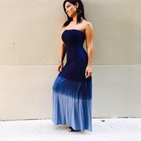 Adriana Rodrigues