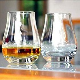 6 VERRES FLUTE PICON CLUB 15CM HAUT  BIERE BRASSERIE ALCOOL APERITIF