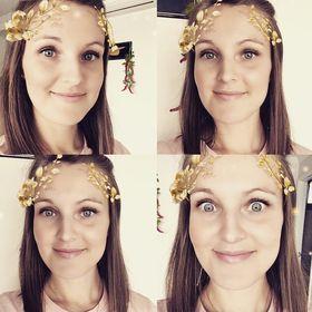Alexandra Veyret