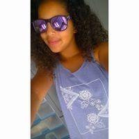 Iaraa Almeida