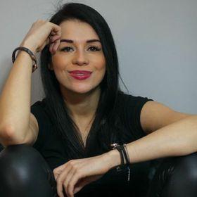 Aneta Wątor