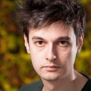 Marcin Bobowski