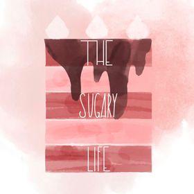 The sugary life