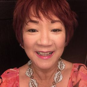 Kathy Ueoka