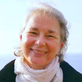 Dominique Jeanneret