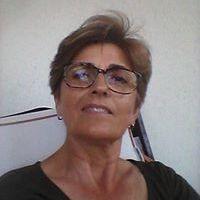 Rita Ricci Maccarini