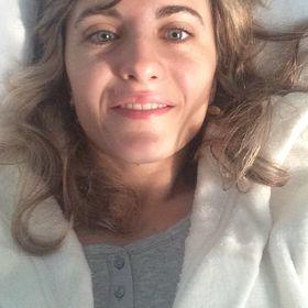Irini Maria Lignou