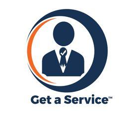 Get a Service