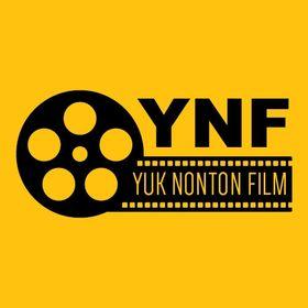 Yuk Nonton Film