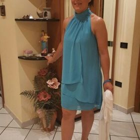 Leandra Falzone
