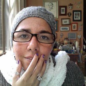 a2d67fb035d05 Gabriela Reyes Córdoba (gabbyreyesc) on Pinterest