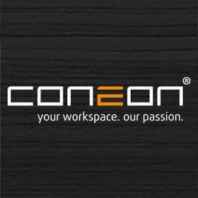 coneon GmbH