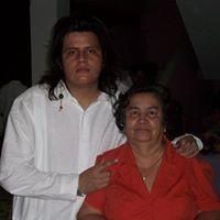Victor Javier Polo Rojas