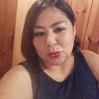 Karol Gonzalez