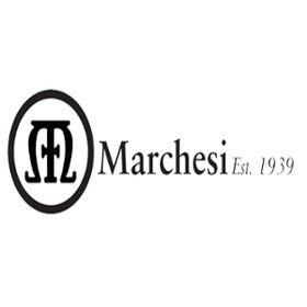 Marchesi Menswear