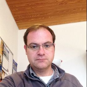 Dirk Mathienz