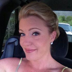 Tara Elliott