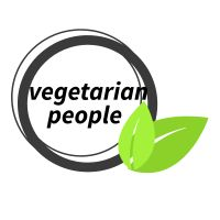 Vegetarian People
