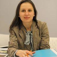 Анна Лебская