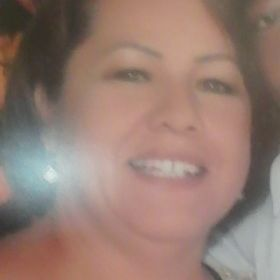 Marta Libia Gil Bermúdez
