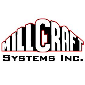 Millcraft Systems Inc.
