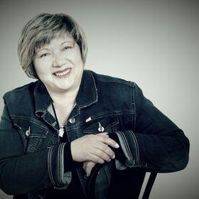 Марина Старчукова