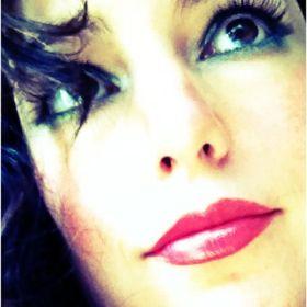 Michelle Cabrera Diaz (AKA Kira Amalthea)