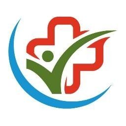 Health Saarthi