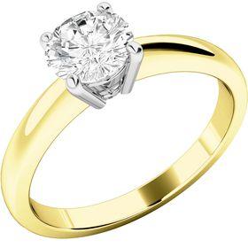 Royal Diamante