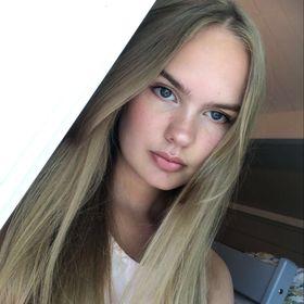 Martine johnsen