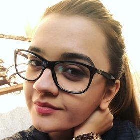 Victoria-Andreea Mocanu