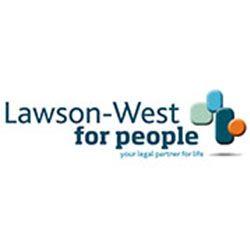 Lawson West