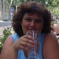e6c11d79b7f Jeannet Bakunina (jbakunina) on Pinterest