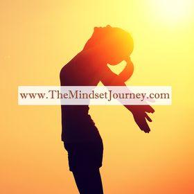 The Mindset Journey
